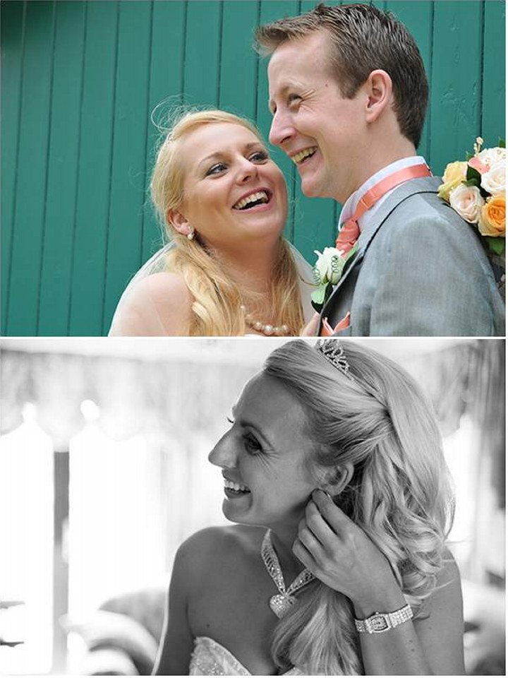 When do i have to pay my wedding photographer the for How much should i pay for a wedding photographer