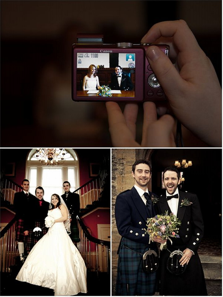 Why Do Wedding Photographers Charge What They Do Martin Ward Explains All